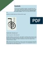 Usui Reiki Symbols.doc