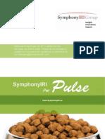 Pulse Report Pet Q4 2012