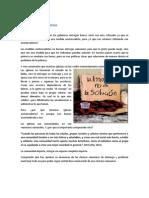 Iglesias asistencialistas.docx