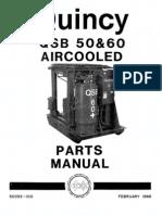 QSB 50 60 1986