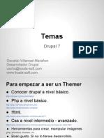 drupal theme.pdf