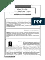 2 Villareal Larrinaga, La internacionalizaci+¦n de la empresa y la empresa multinacional una revisi+¦n conceptual contempor+ínea, Revista Cuadernos de