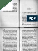 Mandell_ Historia Cultural Del Deporte(Cap3) (1)