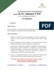 Bases Proyectos Estudiantiles Financiados Por Exalumnos UTFSM