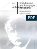 Robin-Robertson-Introduccion-a-La-Psicologia-Junguiana.pdf