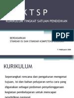 4_KTSP