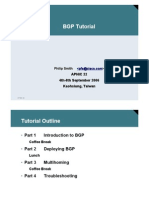 APNIC22-BGP-part1+2