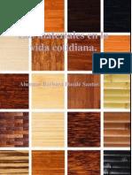 materiales en la vida diaria.pdf