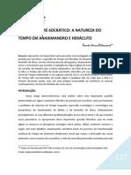 Tempo Heráclito e Anaximandro.pdf