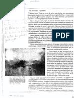 Filosofia-O_mito_da_caverna.pdf