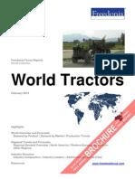 World Tractors