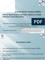 2012.09.25.Cpp.sess2.4.Degain.wto.Made.in.World.initiative