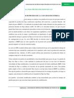TEMA CORREGIDO DESDE 5.1 a 5.41 TERMINAU PA LEER copia.docx