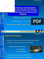 2604pmMAT2001-3399-p.ppt 08