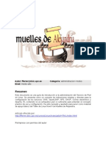 servicios de red.pdf