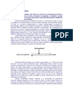 Studii Epidemiologice Modif