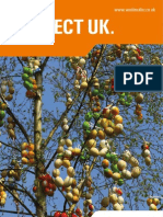 Connect UK Issue 6