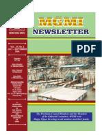 MGMI.pdf