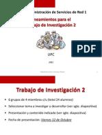 Trabajo Investigacion 2 Alumnos