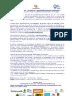 Comunicado Escudos del Alma Caribe 2013 - Circular EA Caribe 2013 final.pdf