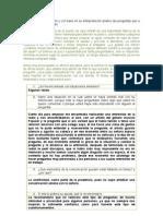 Act1_situacion _ Tecnico Semana 1