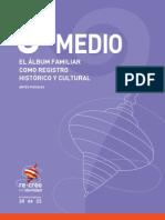 recurso didactico.pdf