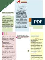 tripticoanti-120730174459-phpapp01