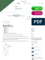 Tutorial Do Civil 3DPP