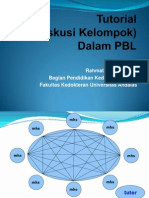KP 1.3 Tutorial Dalam PBL