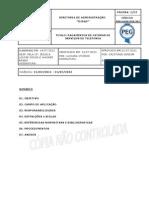020003300-002.pdf