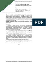 62. Asigurarea Calitatii Produselor Si Serviciilor Financiar-bancare Din Romania