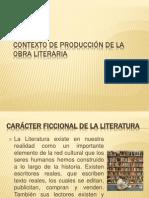 1c2b0 Clase Literatura e Identidad