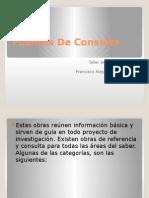 Fuentes De Consulta.pptx