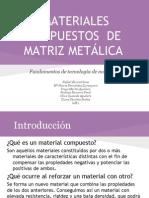 materiales-compuestos-de-matriz-metc3a1lica.pdf