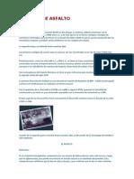 TEMARIO DE ASFALTO.docx
