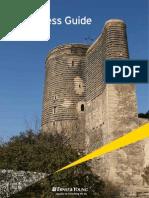 Business Guide Azerbaijan En
