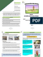 FOLLETO-3-3º-PRIM-I-BIM.docx