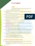 Research_bus.pdf