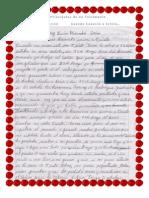 Los  Elementos Principales de un Testimonio.docx