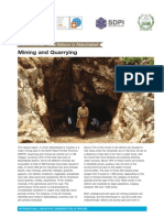 Pk Efr Mining