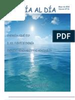94987365 Modelo Revista Escolar en Word Sobre La Energia