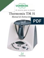 manual_tm31.pdf