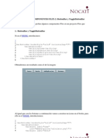 PROBANDO COMPONENTES FLEX 2