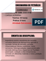 AULA 1 2013.1.pdf