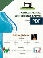 POLTICA 1