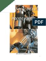 Tecnica Produzione