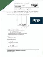 calcul fisurare si deformatii.pdf