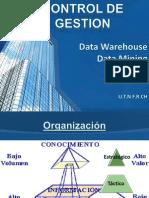 DATA WAREHOUSE-DATA MINING.pptx