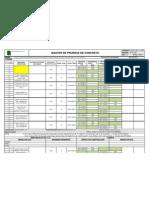 Ser-CA-c-f-001 Master de Pruebas de Concreto 45020 - Copia