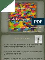 testreversal-100905093014-phpapp01